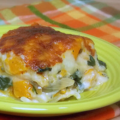 Butternut-Squash-Caramelized-Onion-and-Spinach-Lasagna12.jpg