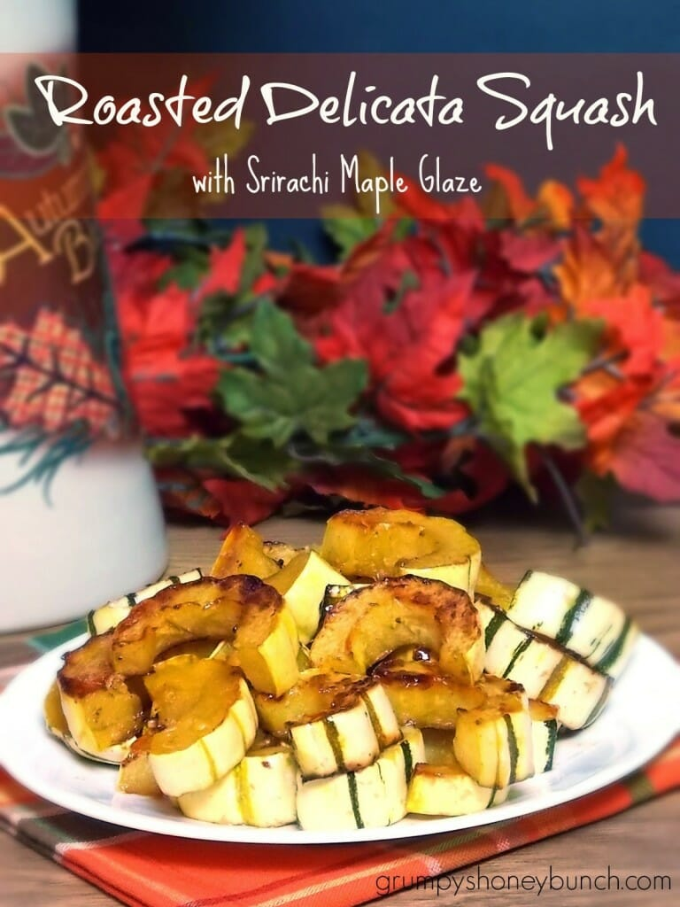 how to eat roasted squash seed shell on or off