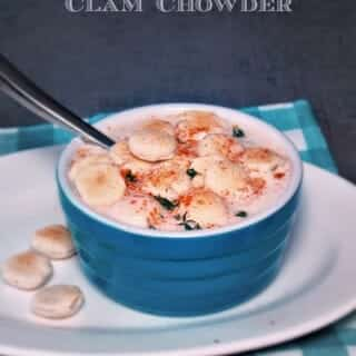 Clam-Chowder-pinterest1
