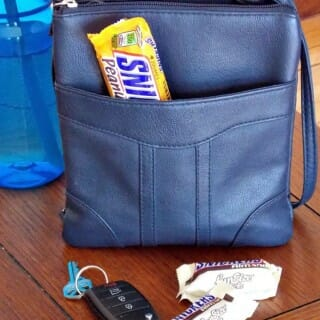 Snickers-on-the-go-21
