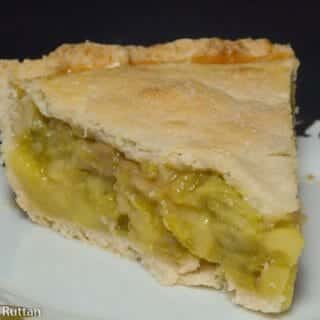 Rhubarb-Pie-Slice1