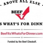 The-Beef-Checkoff-Logo-300x233