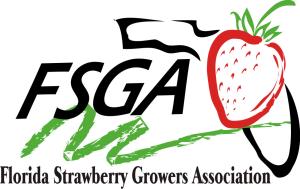 FSGA-logo-300x189