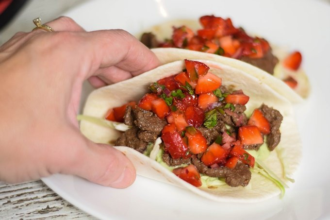 Venison Street Tacos1