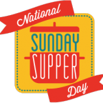 FINAL-National-Sunday-Supper-Day