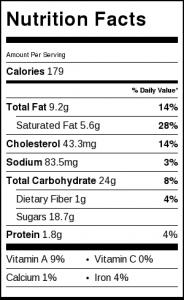 label (1)