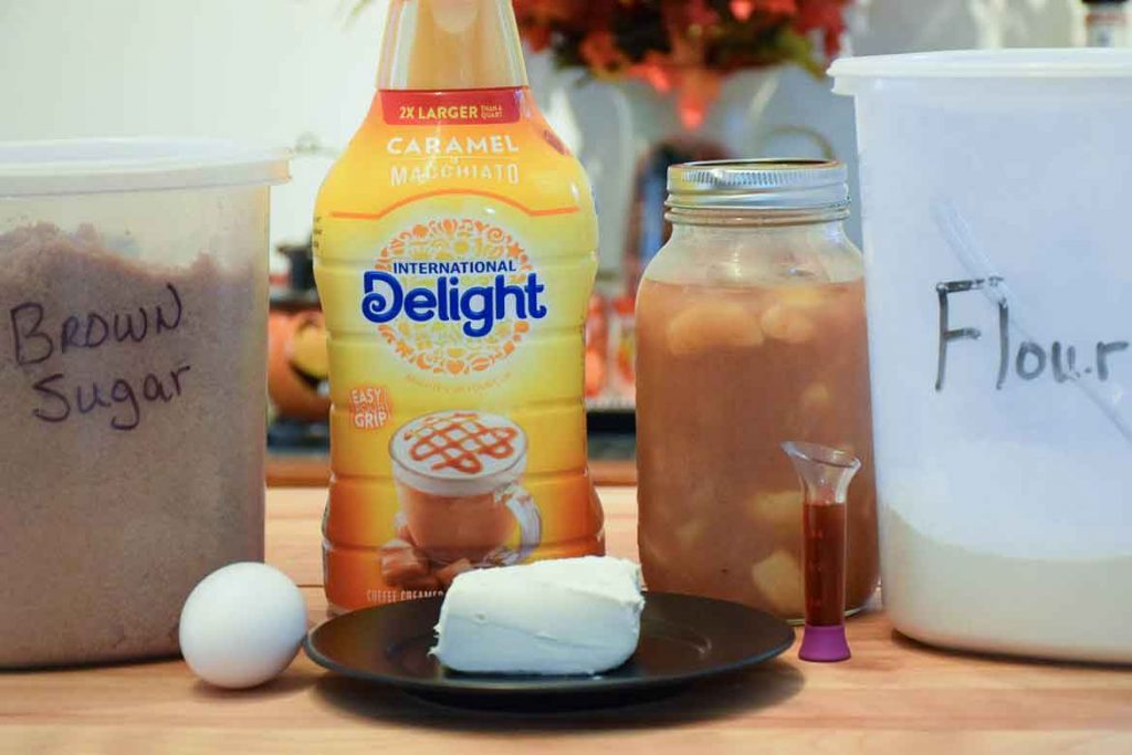 danish ingredients