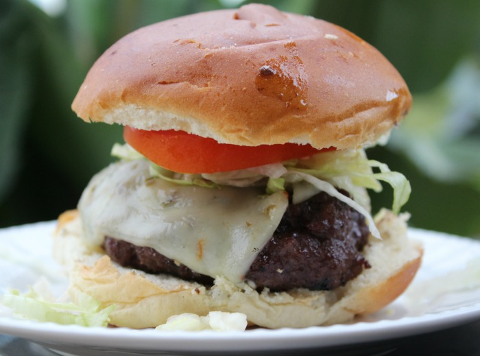 10 Must Make Gourmet Summer Burger Recipes Grumpy S Honeybunch