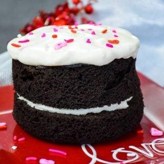 Chocolate Mayonnaise Cake #keto #easy #microwave #chocolate #mugcake